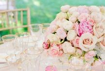 ..Gorgeous Florals.. / Get ready to be pin-happy with these gorgeous floral designs and wedding bouquets!