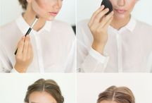 |BEAUTY TUTORIAL|