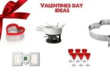 Vicko for Valentines Day / Valentines day Ideas for gifts and home decoration!