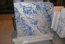 BLUE ONYX - NATURAL STONES - ONYX BLUE - BŁĘKITNY ONYKS / BLUE ONYX - NATURAL STONES - ONYX BLUE - BŁĘKITNY ONYKS WWW.DARSIN.EU INFO@DARSIN.EU (48-22) 2411725 WARSAW, POLAND WE SPEAK POLISH, ENGLISH, RUSSIAN, CHINESE, ITALIAN