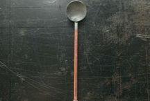 Spoons-Forks-Knifes
