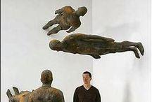 Art: Human Figures
