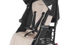 Maclaren Quest Sport / La silla de paseo Quest Sport Naissance es el nuevo modelo de Maclaren que garantiza al pequeño la máxima seguridad y confort.   La solución ideal para los largos paseos o los pequeños desplazamientos. Estructura ligera de aluminio con práctico cierre de tipo paraguas, muy compacto.