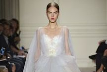 ..Bridal Runways..