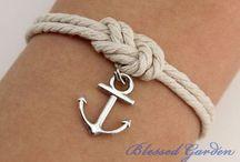 Anchors ⚓️