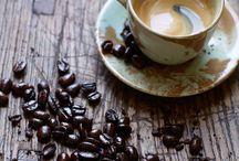 Coffee Please ☕️