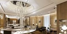 Interiors we love / How interior designers use Barovier&Toso collections