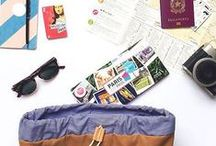 Book your trip to Paris