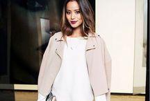 Miss Jamie Chung