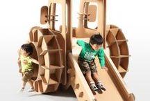 Childs room - Gyermekszoba