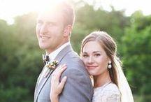 ..Formal Weddings..
