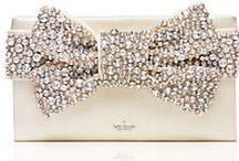 ..Bridal Bags..