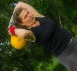 Girevoy & Kettlebell / Egy fantasztikus edzés-féleség, sport, erőnléti edzés, mozgáskultúra, <3