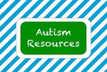 Autism TpT Resources / Pinners who would like to join this collaborative board can leave a message on my fb page https://www.facebook.com/pages/Autism-Special-Needs-Resources-Info/1522232961321805