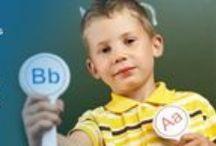 Autism Resources- AutismEducators / http://autismeducators.com/sellers/angie-s/angie-s
