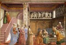 History: Renaissance
