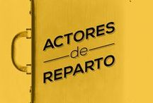 películas / movies