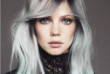 göt2b Hot List / Must have hair styles! / by göt2b USA