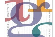 Serifs & Sans