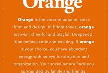 OrangeStuff