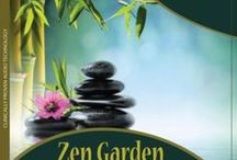 Tools for Meditation, Relaxation and Healing / Fabulous tools to help relax the mind and body for meditation and healing practices.