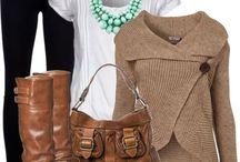 Fab Fashion Outfit Ideas