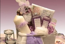Luxurious Bath and Body Products / For Yourself or as Fab Gifts