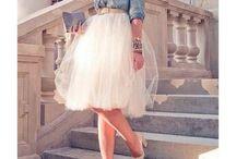 Love it! / Fashion   / by T Dula
