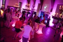 PRIVE EVENTS