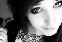 tattoo / https://www.facebook.com/art.tattoo.by.isaia1