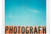 Polaroid ▲