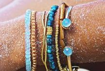 jewelry&diy