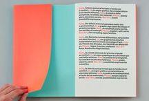 design of Editorials and Prints / inspirations of editorials and prints in design.