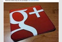 #GooglePlus / Collection of #Infographics on #GooglePlus and #Marketing your #content aka #ContentMarketing for your #SmallBusiness #pinterest is a great resource! #SocialMedia #SM
