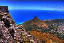 #Capetown / Our favourite #capetown moments