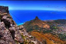 #Capetown / Our favourite #capetown moments