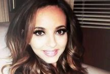 Jade Thirlwall / by Niall Lover