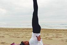 My trabajo con pasión /  Kundalini Yoga, Meditación, Pranayamas, Mudras, Shakti Dance, danzando con la vida, Lila (el juego de la vida)