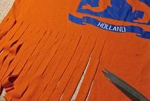 Naaipatronen tassen / Gratis naaipatronen voor het maken van tassen