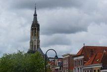 Delft / Delft