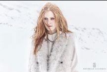 BRUNELLO CUCINELLI // FW 2015/16 | 02 / Fall Winter 2015/16 // Catalog
