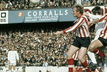 Southampton Football Club 1970s & 80s / Memories from my youth