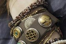 Fair Fashion & Eco fashion / Fair fashion en eerlijke mode. Weet jij hoe jouw kleding gemaakt wordt? Eco fashion, mode zonder schade aan het milieu