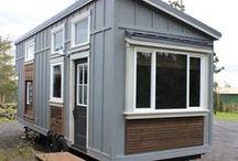 Urban Craftsman - Tiny Home