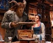 EVERYTHING BEAUTY & THE BEAST 2017 MOVIE