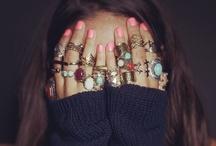 Accessories :)