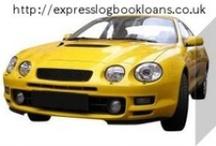 expresslogbookloans