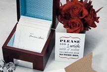 Wedding Ceremony Accessories
