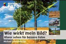 Fotobuch / Buchvorstellung