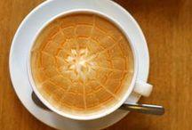 Daniel Brown Coffee / 다니엘브라운커피